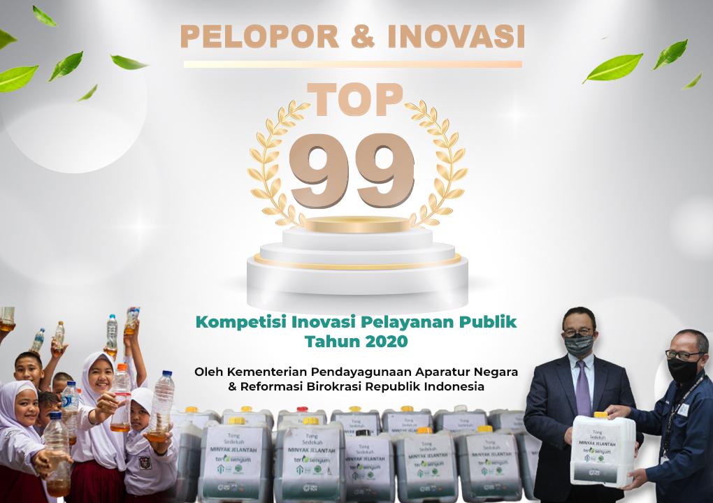 website top 99 VER2